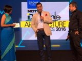 Manisha-Natarajan-in-conversation-with-Dikshu-Kukreja-and-Yatin-Patel,