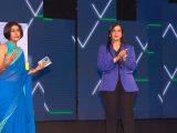 Manisha-Natarajan-in-conversation-with-Renu-Misra-MD-Grohe1
