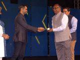 Firm-Ravi-Kumar-Gupta-Heritage-Architecture-Award