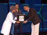 Firm-Sahaj-Creations-won-the-Jury-CommendationHeritage-Award(Adaptive-reuse)