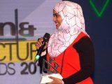 Takbir-Fatima-Winner-of-the-Emerging-Architect-of-the-Year-Female