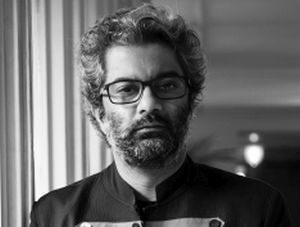 Akshat-Bhatt-Founder-Architecture-Discipline