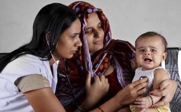Kerala Lab To Use Simulators To Teach Pregnancy Care