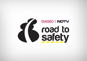 road-to-safety