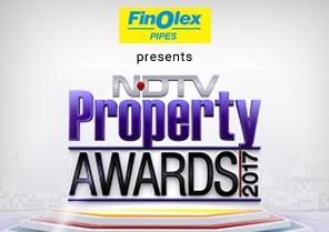 ndtv-property-awards