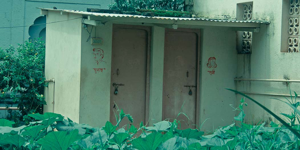 These 10 Towns Across India Are Now Officially Open Defecation Free