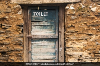 1.14 Lakh Villages Open Defecation Free: Narendra Singh Tomar