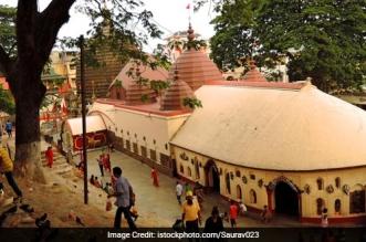 kamakhya-temple-banega-swachh-india660x330