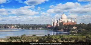 NDTV-Dettol Banega Swachh India Campaign Sets A Cleanliness Agenda For Agra