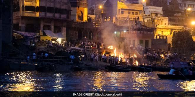 Varanasi-banega-swachh-india