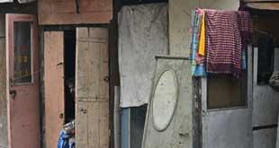 banega swachh india - sanitation