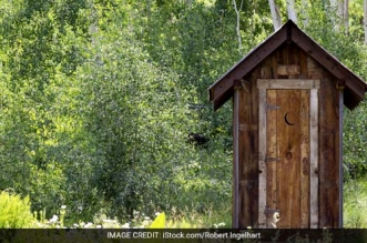 Kerala To Be First 'ODF' State With 1.9 Lakh New Toilets By November