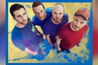 Coldplay Concert Is Finally Here, But It's More Than Music And Fun 2
