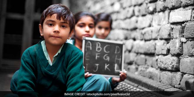 Swachh India_High Court Directs Tamil Nadu Government To Ensure Schools Have Toilets