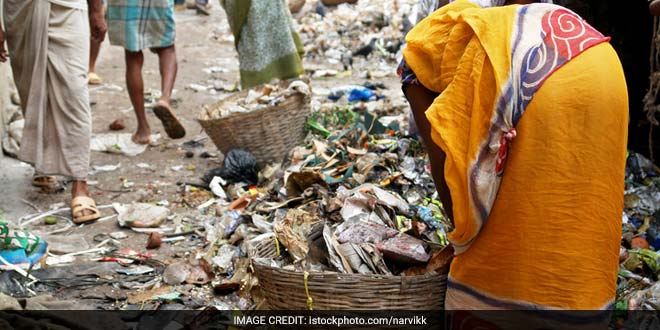Swachh India_Kiran Bedi Lauds Puducherry Minister Over Swachh Mission.jpg
