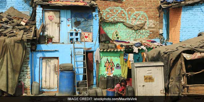 Top 5 Innovations Which Can Change The Face Of Sanitation In India thumb image
