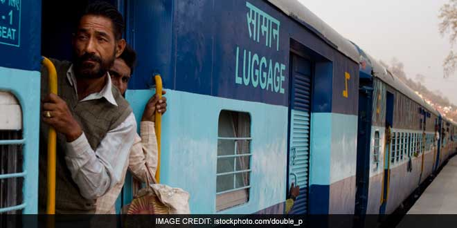 Swachh: Major Railway Stations Provided With CCTV Cameras- Rajen Gohain