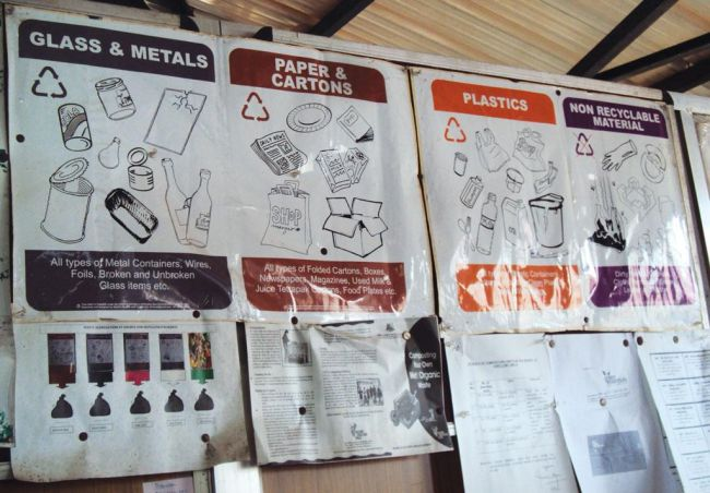 Getting It Right - What We Can Learn From These Cities In India About Managing Waste 2