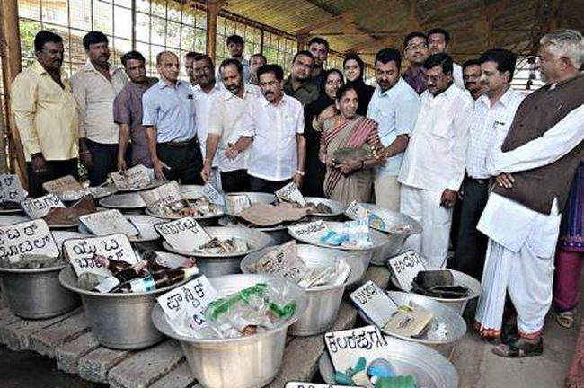 Getting It Right - What We Can Learn From These Cities In India About Managing Waste 3