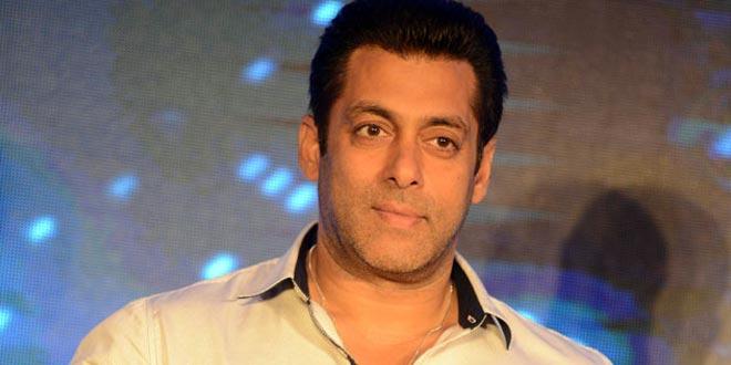 For Making Mumbai 'Swachh' Salman Khan Donates Five Mobile Toilets