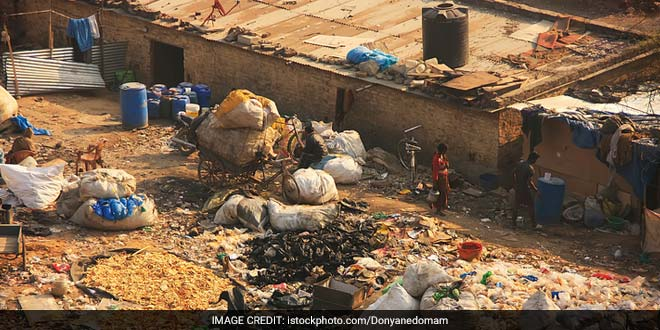 Give Incentives To Recycle Products From Waste: Delhi Lieutenant Governor