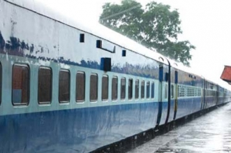 Banega Swachh India-Bio-toilets To Be Installed In Trains Running In Kerala