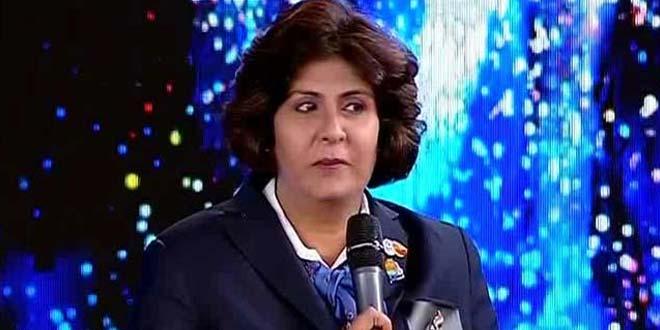 deepa-malik-appointed-swachh-ambassador