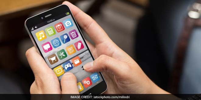 Banega Swachh India- Mumbai's Brihanmumbai Municipal Corporation Launches Mobile App To Locate Toilets