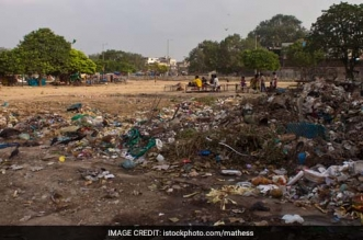 Swachh Survekshan 2017: Coimbatore Emerges As The 16th Cleanest City