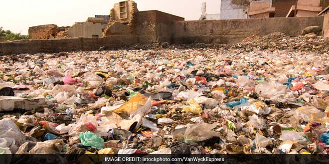 Focus On Recycling Plastic Rather Than Banning It: Experts