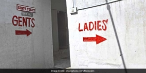 With 60.50 Lakh Toilets Built, Urban India Is Confident About Going ODF Before October 2019