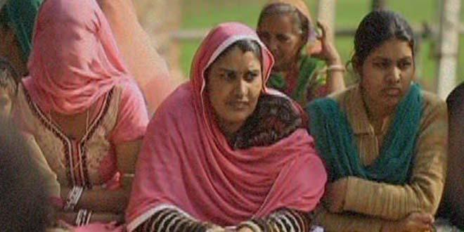 The Women Centric Journey Of Open Defecation Free In Rural Uttarakhand