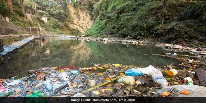 Thiruvananthapuram Goes Green, Bans Plastics Bags Within City Limits