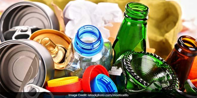 Jammu Kashmir's Waste Segregation Model Generates Jobs, Here's How