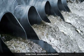Experts are of the opinion that India needs to work towards faecal sludge management for a safe urban environment, without posing any risk to land and rivers