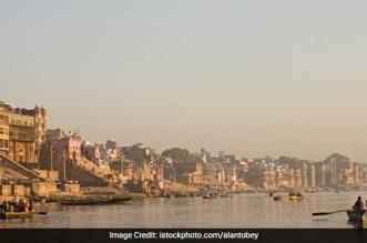 Ganga, Yamuna Are 'Living Human Entities' HC