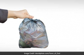 Governments Asks Companies To Recycle Plastic Waste