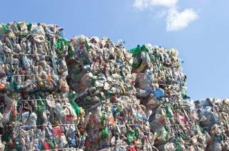 Banega Swachh India - Why Shouldn't You Be Fined: Green Tribunal To Delhi's Big Waste Generators