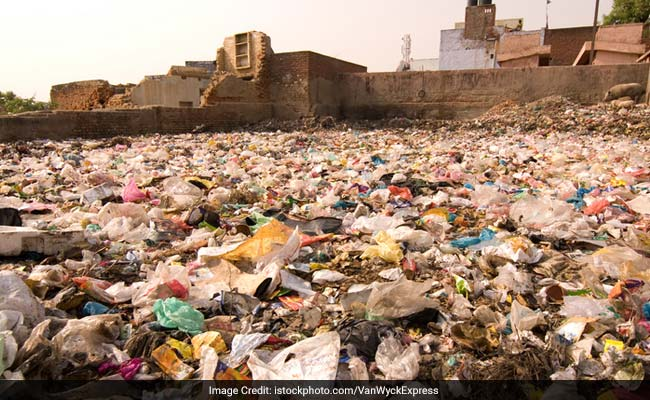 Plastic Ban: What India Can Learn From Other Countries