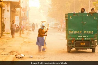 5 Year Report Card Shows Massive Growth In India's Sanitation Coverage