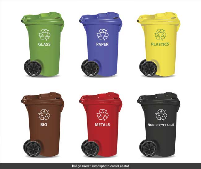 waste management rules 2016