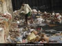 Swachh Hygiene Index: How Close Are We To The Dream Of A Swachh Bharat?