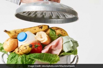 Can Food Waste Be Converted Into Fuel For The Future