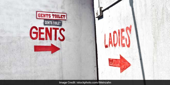 Nagpur: Changing Behaviour Is As Important As Building Toilets In The Fight Against Open Defecation