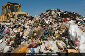 Municipal Solid Waste Has Become A Serious Health Issue, Says NITI Aayog And Recommends Setting Up Waste To Energy Plants