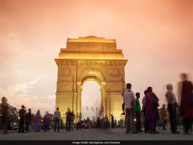 Swachh Survekshan 2017: How India's Metros Stack Up Against Each Other