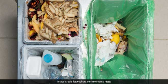 Darjeeling Organises A Seminar On Waste Management, To Lay Emphasis On Composting