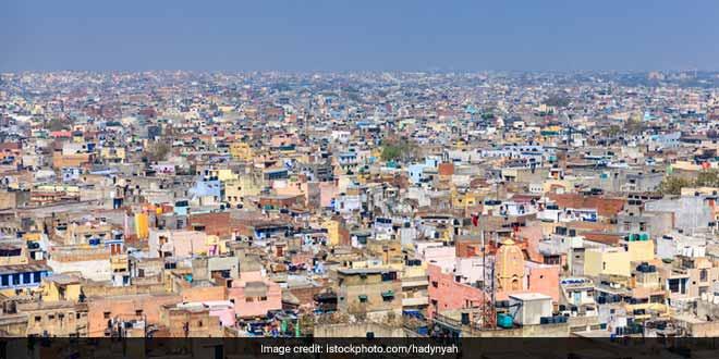 Swachhta, Shiksha Aur Swasthya Will Be My Top Priority: North Delhi Municipal Corporation Mayor