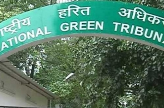 NGT Halted The Work On A Waste Treatment Plant In Besai Wetland Due To Its Adverse Impact On The Water Body