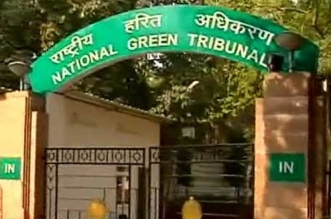 National Green Tribunal Questions Delhi Government On Mechanisms Adopted To Discard Seized Plastic